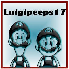 LuigiPeeps17