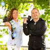 Fotografikurser - fotokurser for alle