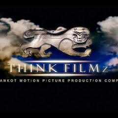 THINKFILMz