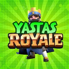 Yastas Royale
