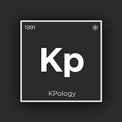 KPology1