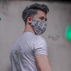 JiMy Aziz