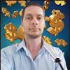 Sergey Superinvestor