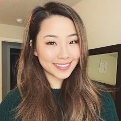 Jina Choi