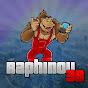 Raphinou38