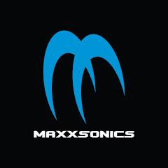 MaxxsonicsUSAInc