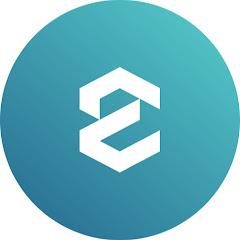 Evozi