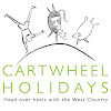 Cartwheel Holidays