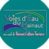 Voies d'Eau du Hainaut Ascenseurs à bateaux