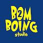 BomBoing Studio