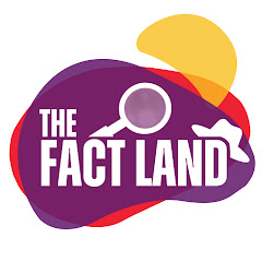 The Fact Land