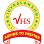 VidhyalakshmiSchool