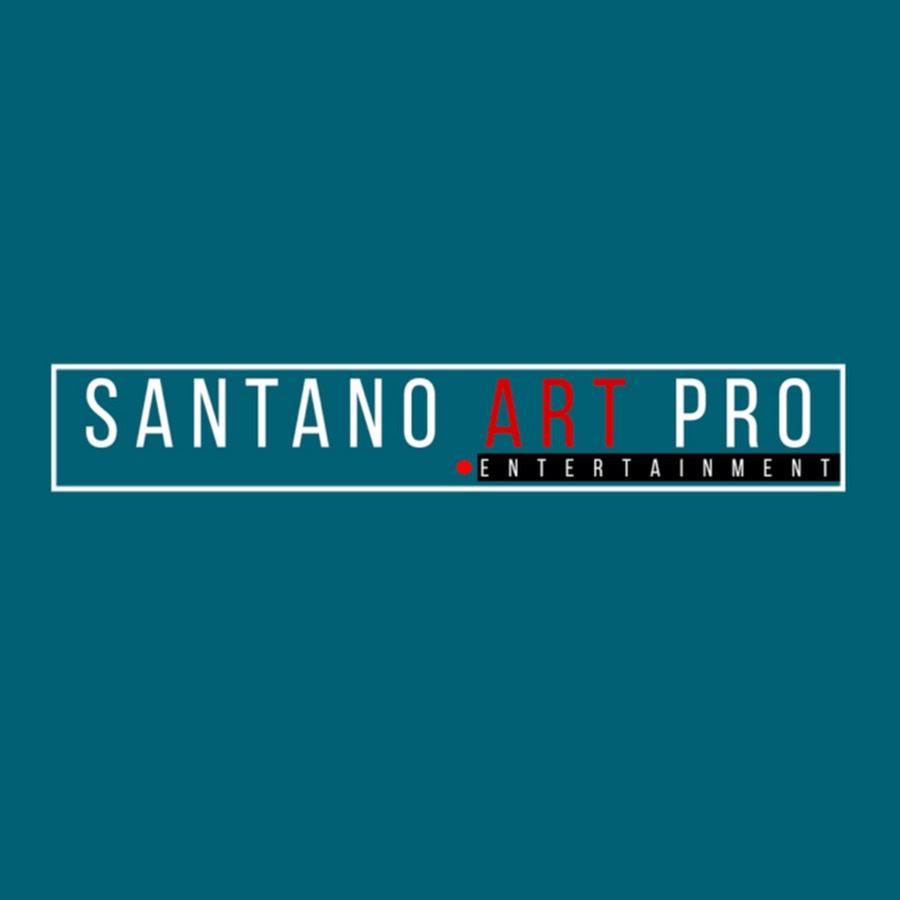 SANTANO ART PRO