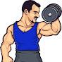 Sharoseto Fitness
