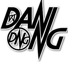 DaniNGDj