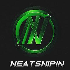 NeatSnipin