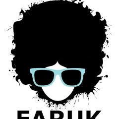 Faruk Marnleb
