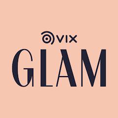 Vix Glam Brasil