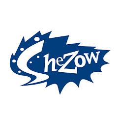 SheZow en Français