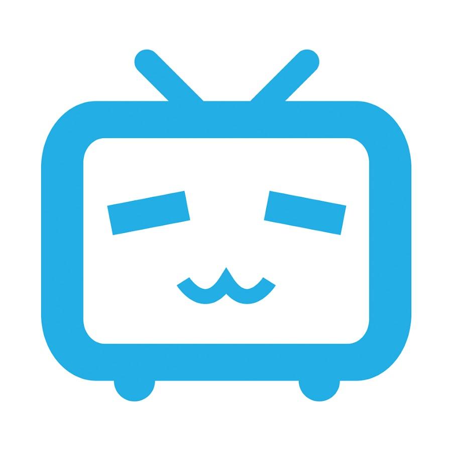 哔哩哔哩动画 - YouTube