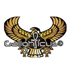 Galighticus.com