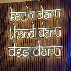 Dj Boy's