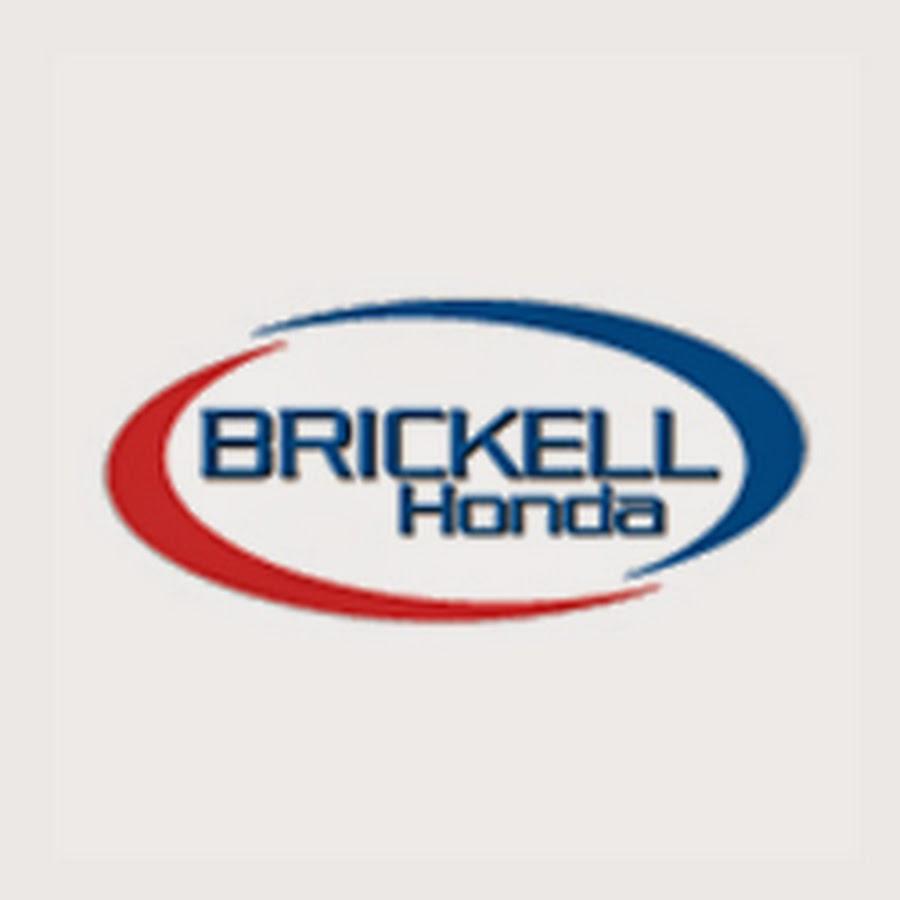 Miami Honda: Brickell Honda
