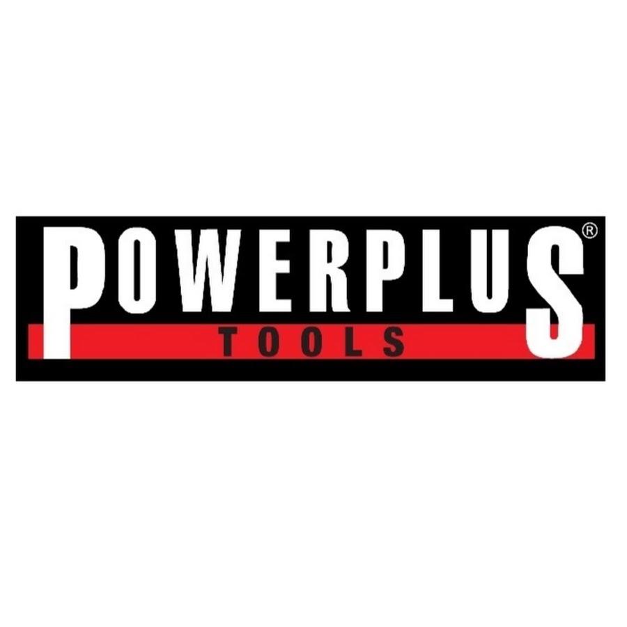Powerplustools De Youtube