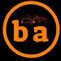 birender automobile