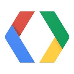 GoogleDevelopersJA