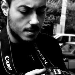 Flavio Moretti