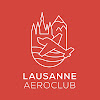 Gvm Lausanne