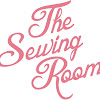 The Sewing Room Alameda