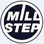 MillStep Automation