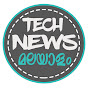 Tech News Malayalam