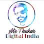 Mr.Thakur Digital India