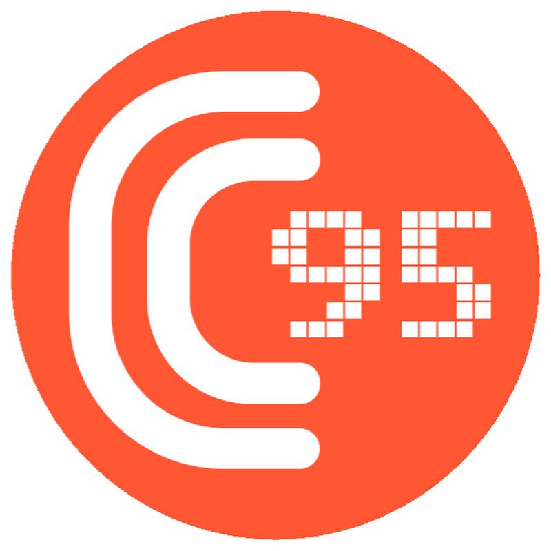 descargar activador office 2013 64 bits gratis