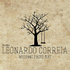 Leonardo Correia
