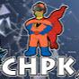 Chapeka y más