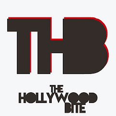 The Hollywood Bite
