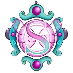 Suliin Games