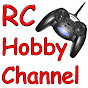 RC Hobby