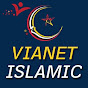 ViaNet Islamic