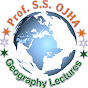 Geography By Prof. SS