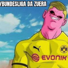 Bundesliga da Zuera