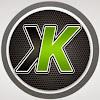 Kakanj-X