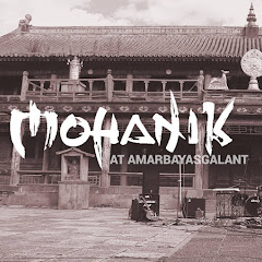 Mohanik Official Channel