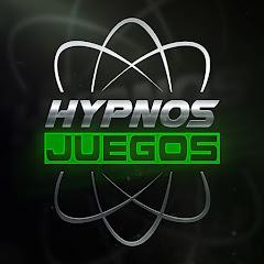Hypnos Juegos Y Opiniones