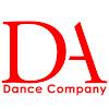 Dansatorii Anonimi