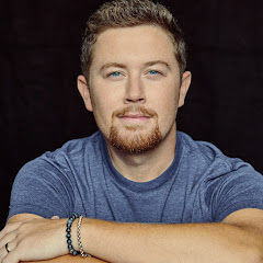 Scotty McCreery Official